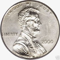 Mint Errors Coin Help