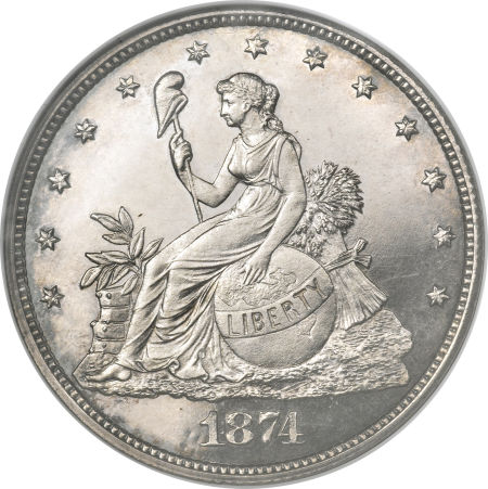 20 Cent Pattern Coin Images Values