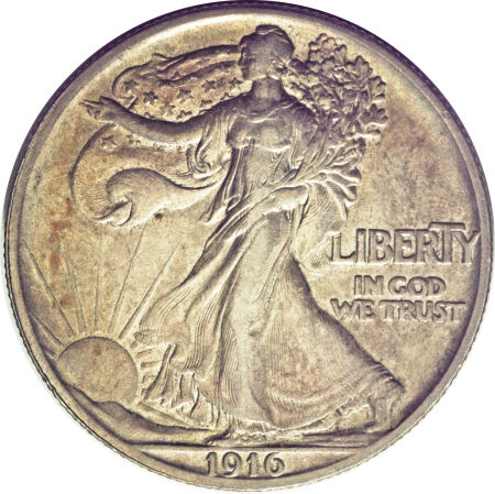 Half Dollar Pattern Coin Images Values