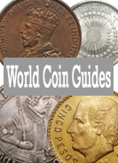 World Coin Guides, Images, Facts