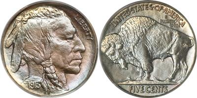 Buffalo Nickel Value Indian Nickel Value