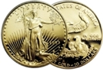 Gold Bullion Images Prices Values