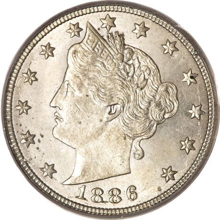 Us Coin Grading How To Grade Liberty V Nickels