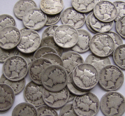 Unsearched Lot Image Buy Coins Ebay
