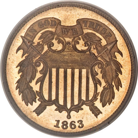 Two Cent Pattern Coin Image Values